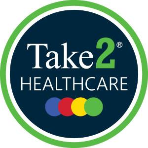 Take 2 Healthcare