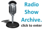 radioshowarchive